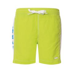 Купальные шорты CURINGA junior