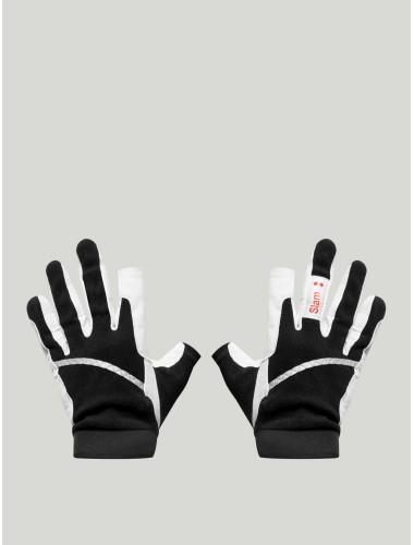 Перчатки LONG FINGER