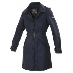 Куртка LOGIE