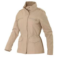 Куртка LE HAVRE