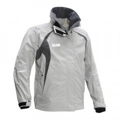 Куртка женская FORCE 2