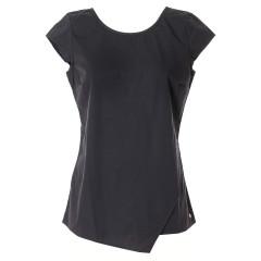 Рубашка ARZANA