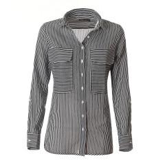 Рубашка OROSEI