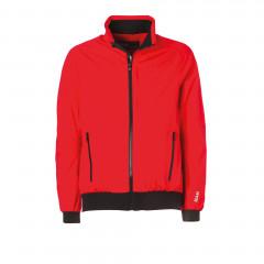 Куртка Mascali New