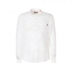 Рубашка Bollard