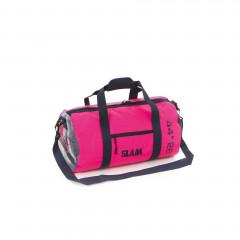 Сумка WR Bag 2 New