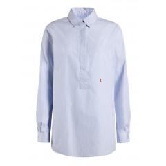 Рубашка B29