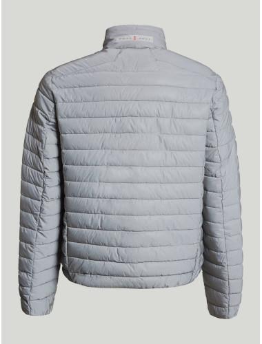 Куртка TRUCKER