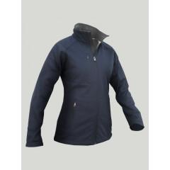 Куртка флисовая OXBOW