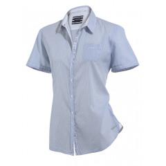 Рубашка NOEMIE R MC