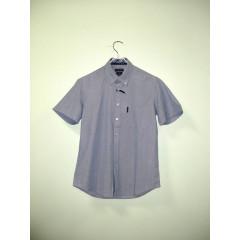 Рубашка Aurel MC