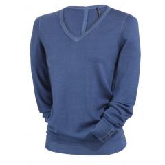 Пуловер COSENZA