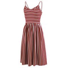 Платье SUD II