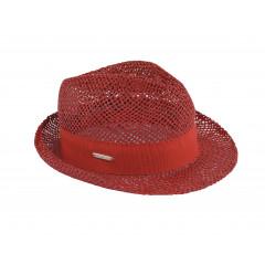 Шляпа CHAPEAU PAIL.COU