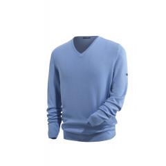 Пуловер Olmeto U