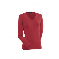 Пуловер NEMOURS
