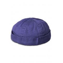 шапка MIKI CANEVAS