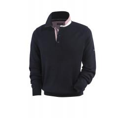 Пуловер CLAIRMONT II