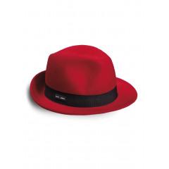 Шляпа PANAMA HIVER