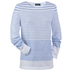 Пуловер LANDES