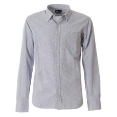 Рубашка ARENELLA