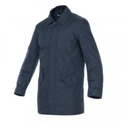 Пальто ALBANY