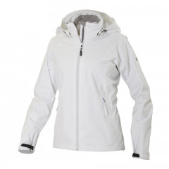 Куртка PORTOFINO women