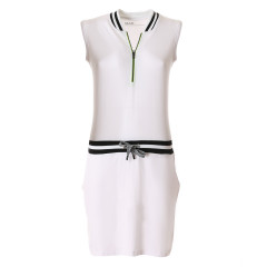 Платье PANTELLERIA