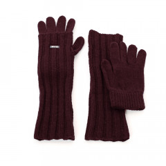 Перчатки MAZATLAN