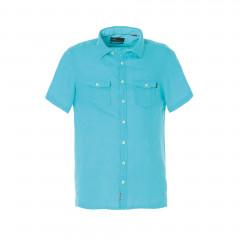 Рубашка Buffer