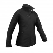 Куртка флисовая OXBOW new