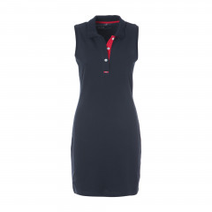 Платье Betterlife