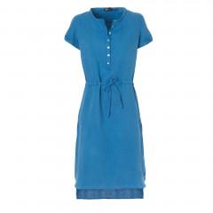 Платье Broody