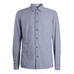 Рубашка B19