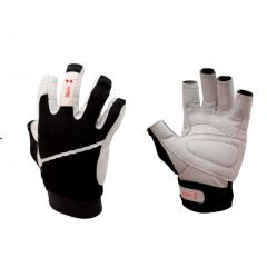 Перчатки VELA 3/4 new